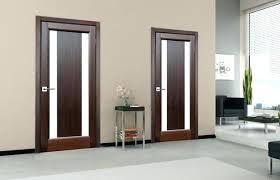 living room doors living room doors designs