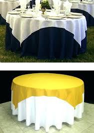 70 inch round tablecloth tablecloths astounding 70 round tablecloth grey 70 inch round tablecloth
