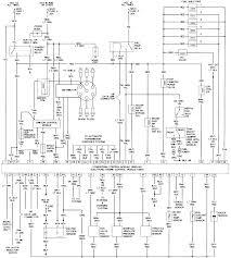 94 f150 distributor wiring diagram wiring diagram \u2022 1996 ford f150 radio wiring diagram electrical wiring diagrams 1996 ford f 150 data wiring diagrams u2022 rh naopak co 2006 f150