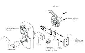 schlage fa 900 wiring diagram wiring diagram autovehicle schlage fa 900 wiring diagram wiring diagram basicfa wiring diagram manual e bookdiagrama er negociar wiring