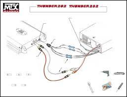 mtx audio car amplifier 202 user guide manualsonline com mtx audio 202 car amplifier user manual