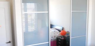 full size of door interesting glass sliding door notable glass sliding door is stuck