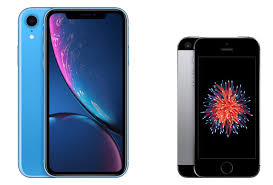 Should You Upgrade From Iphone Se To Iphone Xr A Decision