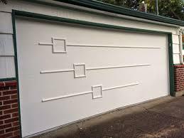 modern garage door. Modern Garage Doors Cost. Delighful Doors Image Of Cost Modern Garage  In I Door
