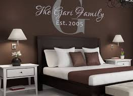 Small Picture Custom Wall Decal Custom Decals Design Your Own Wall Decal Design