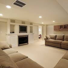 basement remodelling. Photo Of Morgan Family Basement Remodeling - Malvern, PA, United States. Finished Remodelling