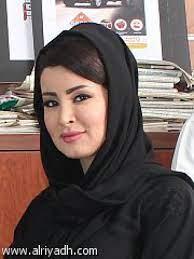 الممثلة مروة محمد |🤣 شاهد .. الممثلة مروة محمد متشردة فى الشوارع