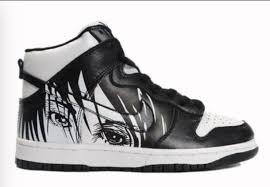 nike shoes high top. nike lace up high top wedge sneakers women s dunk sky hi shoes