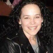 Janet Schneider (msschneider) on Pinterest