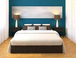 small bedroom colour schemes small bedroom bedroom modern colour