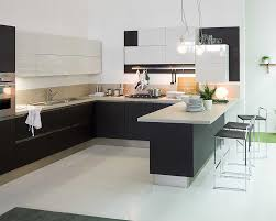Designs Of Modular Kitchen Modular Kitchen Bangalore Kitchen Design Bangalore