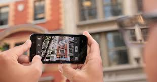ZTE Warp 4G review: Boost Mobile's best ...