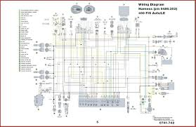 400 amp service entrance panel plan a electric commercial services 400 amp service arctic cat wiring diagram com at disconnect switch