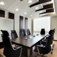 smart office interiors. delighful smart impressive 25 smart office interiors design decoration of for t