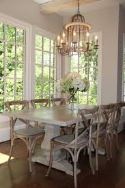 cute big dining  ideas about large dining rooms on pinterest large dining room table d