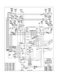 Impressive residential furnace wiring diagram thermostat