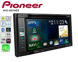 pioneer apple carplay. pioneer-navigation-dvd-apple-carplay-radio-install-mount- pioneer apple carplay