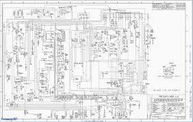 peterbilt 387 wiring diagram releaseganji net peterbilt wiring diagram free peterbilt 387 wiring diagram