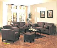 cream colored living room cream colored living rooms awesome brown theme paint colors for small living cream colored living room