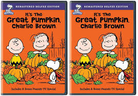 It's The Great Pumpkin Charlie Brown Quotes Awesome It's The Great Pumpkin Charlie Brown Quotes Stunning Our 48 Top