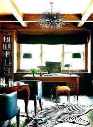 masculine wall decor manly office rustic a moody decorating bedroom ideas masculine wall decor
