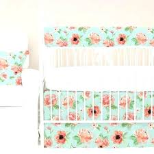 fl baby bedding fl baby bedding fl baby bedding fl baby bedding fl baby bedding uk fl baby bedding