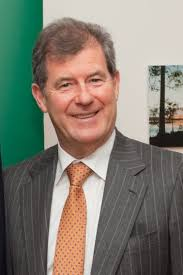jp mcmanus to donate 40 million to worthy causes i love limerick jp mcmanus to donate 40 million to worthy causes