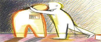 L'homme ? Un être à consoler sans modération – SOS Harmonie
