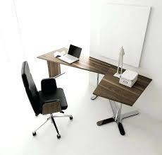 designer corner desk office desk furniture corner home office desk furniture modern and contemporary by modern designer corner desk modern