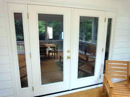 anderson outswing exterior french doors door stylish design patio page french patio doors outswing
