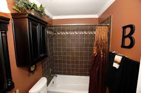 Renovating Small Bathroom Cheap Bathroom Remodel Pinterest Beautiful Design Ideas Small