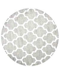 round gray rug lovely grey large rugs chevron inside plan 17