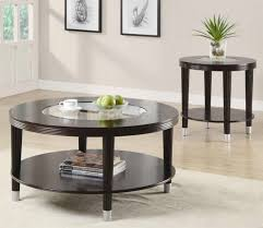 Modern Coffee Tables For Sale Interesting Modern Coffee And End Tables Detail Mid Century