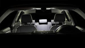 Osram Interior Lighting Led Interior Lighting Osram Automotive