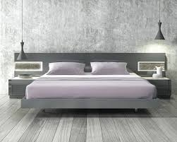 denver colorado industrial furniture modern king. Full Size Of Denver Colorado Industrial Furniture Modern King Bed Wood Headboard E