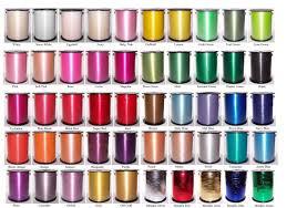 Rhs Colour Chart Amazon Colour Chart Awesome Colour Chart 12816