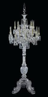 crystal table chandelier hanging a dining room light chandelier table lamp uk table lamps for living room