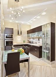 Modern Small Kitchen Designs 17 Small Kitchen Design Ideas Designing Idea
