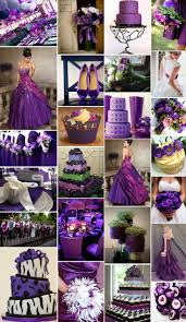 Purple Wedding, HC