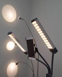 Glamcor Professional Light Love My New Toy Glamcor Light It Makes My Studio Looking