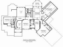 2 story family room house plans elegant 2 story family room house plans house plans