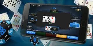 Bermain Judi Poker Online | marytr Blog