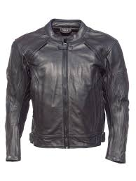 jts cobra2 leather motorcycle jacket
