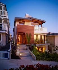 House Exterior Designer Minimalist Remodelling