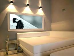 bedroom wall sconces plug in.  Wall Bedroom Wall Sconces Plug In Sconce   Throughout Bedroom Wall Sconces Plug In C