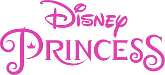 Disney Font Disney Princess Font Forum Dafont Com