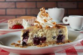 Grimaldi's Welcomes Fresh <b>Summer</b> Recipes to their Menus, Just in ...