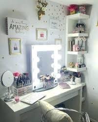 teenage girl furniture ideas. Cute Teen Room Ideas Teenage Girl Best Desk  Only On Vanity Awesome Home Interior Design App Free Teenage Girl Furniture Ideas T