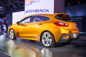 2017 chevrolet cruze diesel hatchback coming gm authority 2016 chevy cruze fuse box location 2017 chevrolet cruze hatch naias 2016 live 008