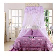 Decorative Bed Canopy, Decorative Bed Canopy Suppliers and ...